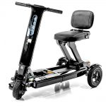 Relync Scooter