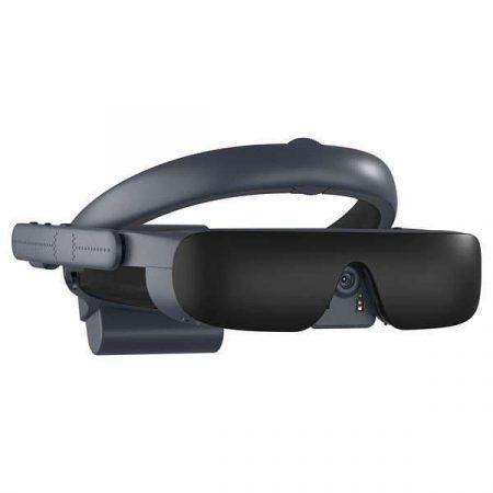 eSight Eyeware