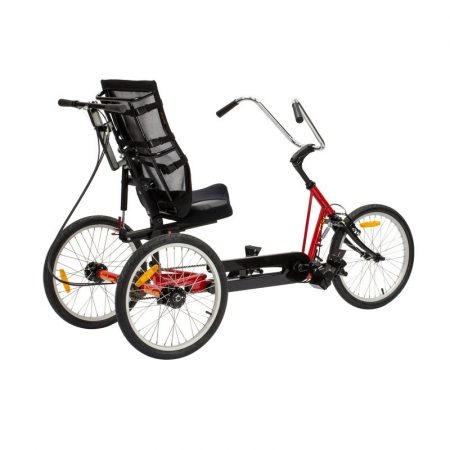 Trivel_T350_Adaptive_Trike-2580-2026