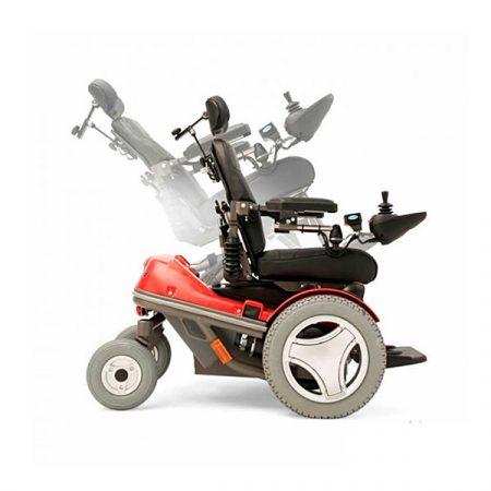 koala_miniflex_junior_power_wheelchair_1