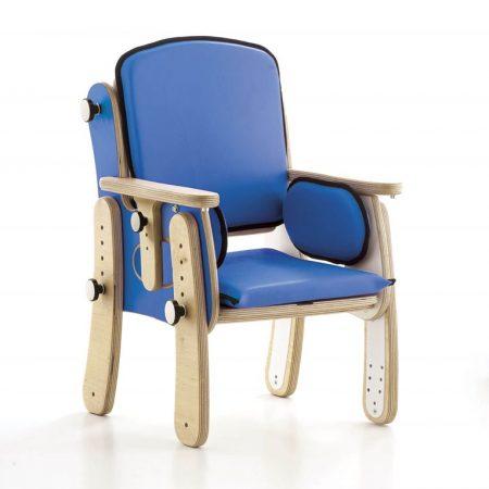 pal-children-positioning-chair-ES